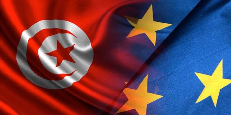 L'UE condamne l'attaque terroriste