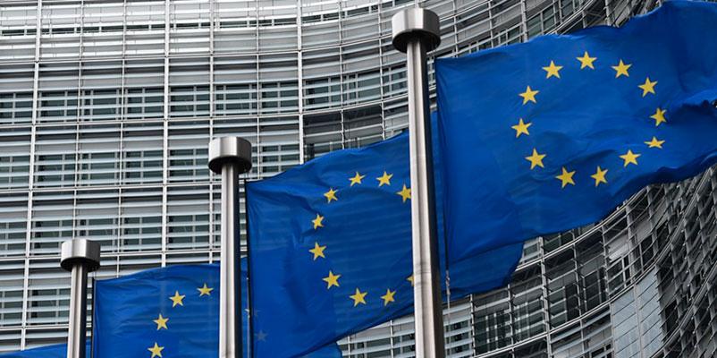 l'UE prête à travailler avec le nouveau gouvernement de Fakhfakh