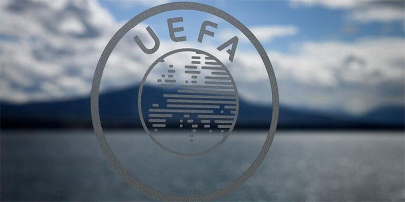 الاتحاد الأوروبي يعاقب ليفربول ومانشستر سيتي