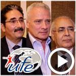 En vidéos : L'UFE invite Foued OTHMAN, PDG de la STAM et parle du secteur