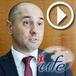 En vidéos : Interviews des participants à la réunion organisée par L'UFE 'Côtes de Carthage'