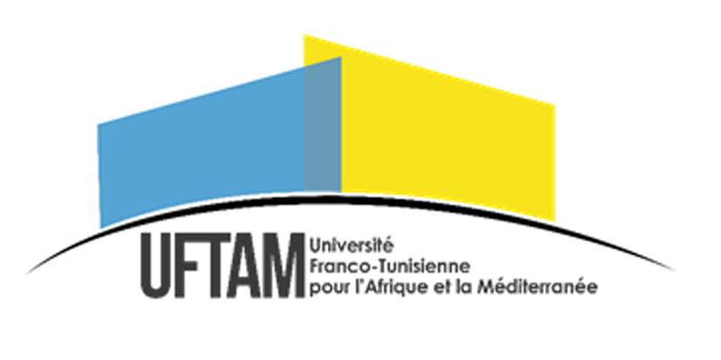 L'Université franco-tunisienne pour l'Afrique et la Méditerranée UFTAM ouvre ses portes le 1er octobre 2019