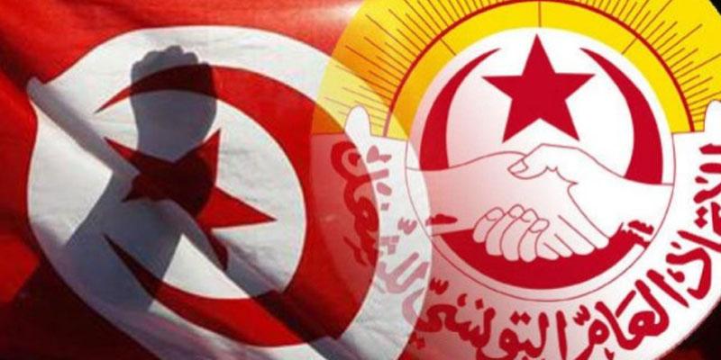 اتحاد الشغل یتوجه بـ101 سؤال للأحزاب والمترشحین للانتخابات القادمة