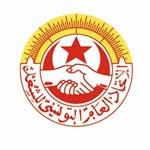 الإتّحاد العام التونسي للشّغل يدين الاعتداء على وزير الثقافة مهدي مبروك
