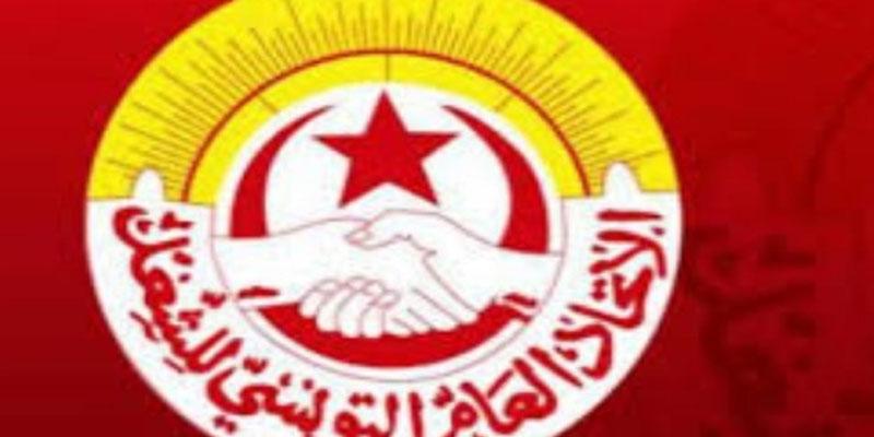 جلسة صلحية بين اتحاد الشغل ووزارة النقل وشركة النقل بالساحل