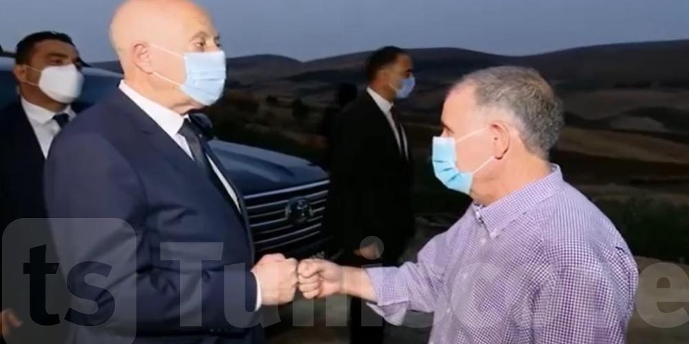 Tunisie : L'UGTT présentera une feuille de route