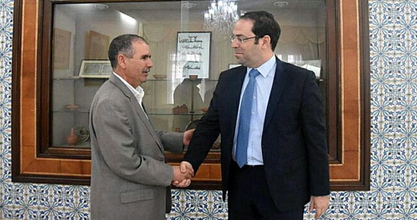 جلسة تفاوض جديدة بين الحكومة و إتحاد للشغل