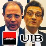 UIB : Vif succès de l'augmentation de capital de 149,6 millions de dinars