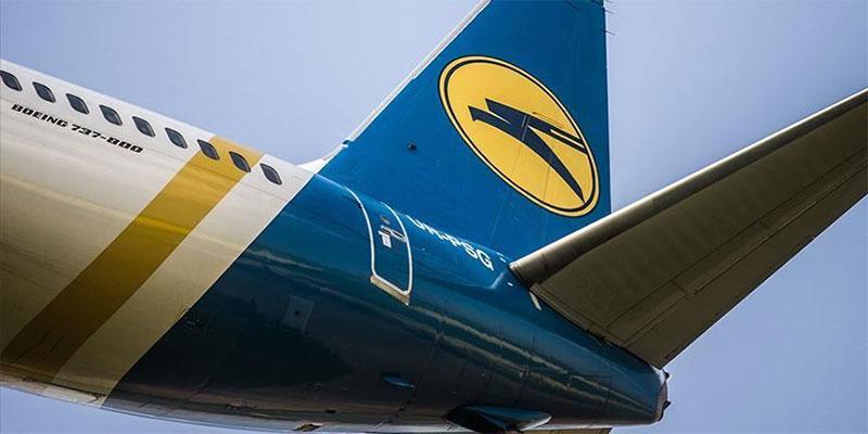 معركة قانونية مشحونة سياسيا قد تواجه أسر ضحايا تحطم الطائرة الأوكرانية في إيران