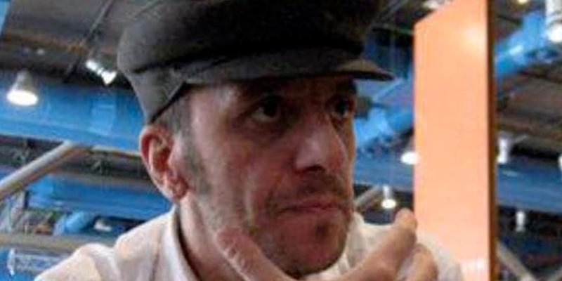 Un Tunisien arrêté pour le meurtre de l'artiste Umberto Ranieri