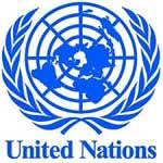 Les Nations Unies félicitent le Quartet sur Twitter