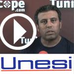 Interview exclusive de l'Union des Ecoles Spécialisées & Intégrées