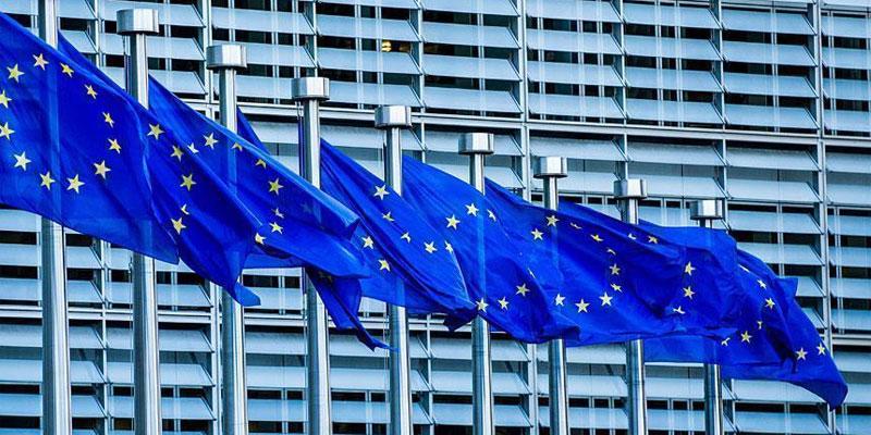 الاتحاد الأوروبي يرفض اتهامات نتنياهو له بالتدخل في التشريعات الإسرائيلية