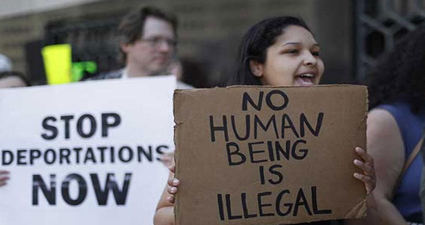 اتفاق في الأمم المتحدة على ميثاق عالمي للهجرة
