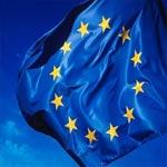 أوروبا تتبرع بـ50 مليون يورو لبعثة الاتحاد الأفريقي إلى إفريقيا الوسطى