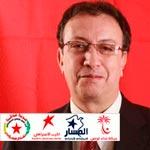 هيئة الإتّحاد من أجل تونس تقرّر خوض الانتخابات المقبلة الرئاسيّة والتّشريعيّة بشكل موحّد