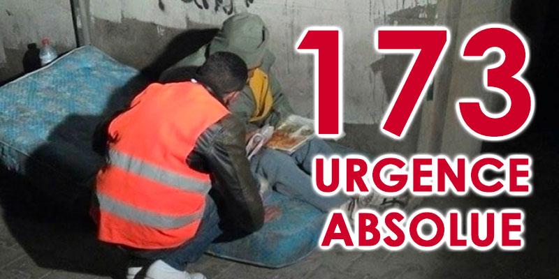 Avec 173 cas urgence absolue pour les populations vulnérables