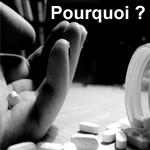 Tunisie : 2/3 des cas d'intoxication sont dus à une tentative de suicide