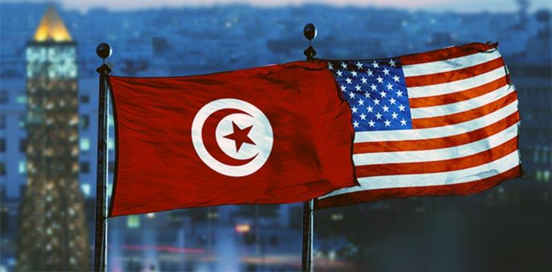 الولايات المتحدة الأمريكية تدين الهجوم الإرهابي في تونس