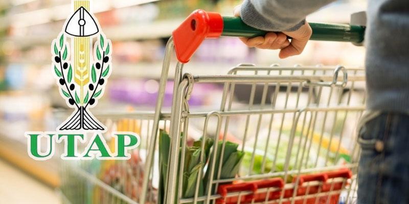 L'UTAP appelle les consommateurs à éviter la frénésie d'achat