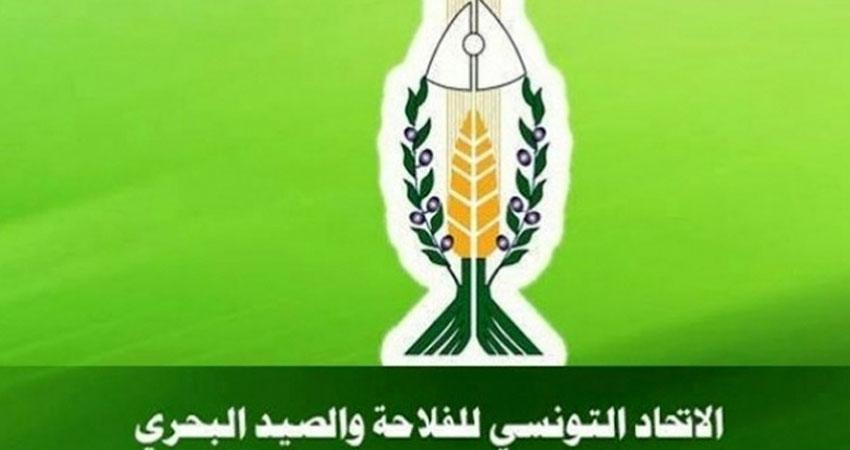الاتحاد التونسي للفلاحة :الزيادة في الأجور ستعيد الوضع الاجتماعي إلى مربع التوتر