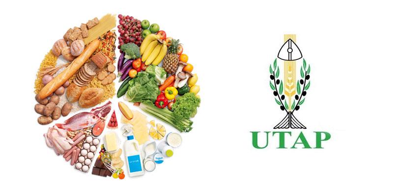 A un mois Ramadan, l'UTAP menace d'arrêter la production du lait, des pommes de terre et des œufs