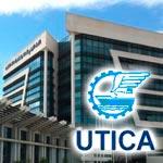 L'UTICA appelle à la formation, dans l'urgence, d'un gouvernement de compétences