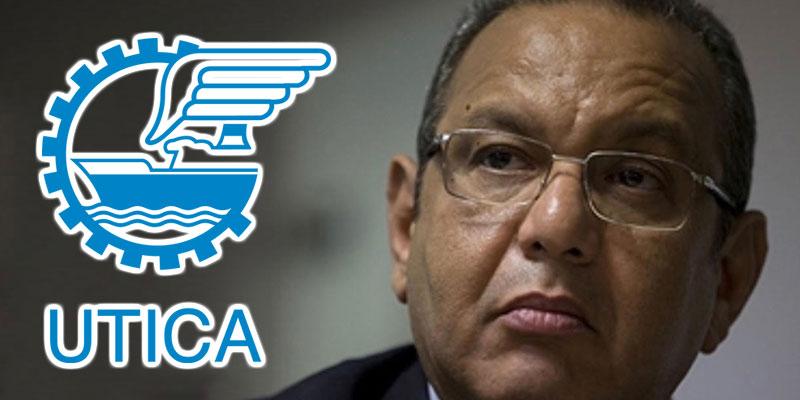 Qui est Samir Majoul nouveau Président de l'UTICA ?