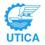 L'UTICA accepte le projet de la loi de réconciliation