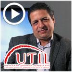 Activités et nouveaux projets de l'association UTIL : Interview de Moez Ali