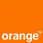 Orange Télécommunication et nouvelles technologies