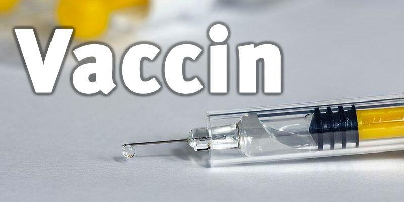 Pfizer annonce son vaccin Covid pour la fin de l'année 2020