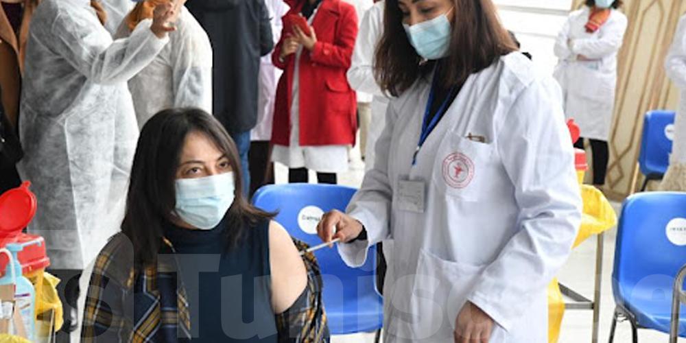 Coronavirus : Vers la vaccination des élèves/étudiants avant la rentrée ?