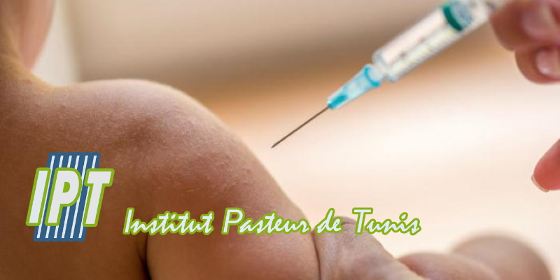 Covid-19 : la succes-story du vaccin BCG de fabrication Tunisienne