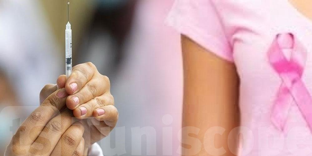 حملة للتلقيح وتقصي كورونا وسرطان الثدي بهذه الجهات