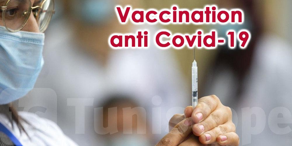 La vaccination protège mieux qu'une infection naturelle?