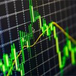 La bourse de Tunis résiste au choc et affiche en vert