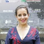 Deux prix pour la réalisatrice tunisienne Leyla Bouzid aux