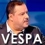 Haithem Belgacem : La photo de la 'Vespa' n'est qu'une blague
