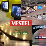 Vestel recherche des partenaires commerciaux pour les appareils ménagers