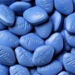 Officiel : Prochainement le Viagra sera commercialisé en Tunisie
