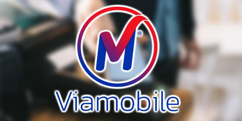 Viamobile dépose une demande d'agrément en qualité d'Etablissement de paiement auprès de la BCT