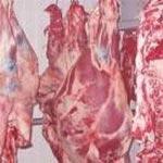 Ezzahra : Saisie de 27 kilos de viandes impropres à la consommation