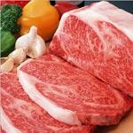 Echec des tentatives de fixation des prix de viande et colère des bouchers