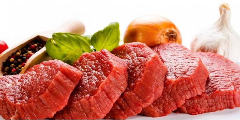 La viande rouge est bonne ou mauvaise pour la santé ?