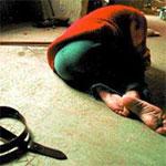 Arrestation de six présumés violeurs au Kef