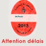 Attention : dernier délai pour les vignettes des véhicules de société 5 février 2013