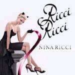 Ricci ricci : Le Show à Fatales Tunis City