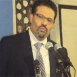 Rafik Abdessalem en vidéo: Je n'ai pas refusé le dialogue et je n'ai pas privilégié les nahdhaouis !