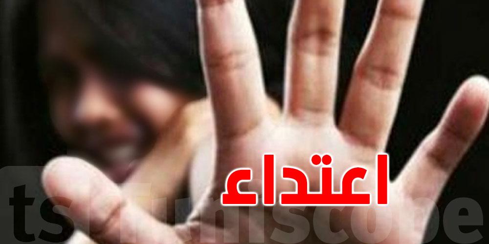 تونس: اعتداء بالفاحشة، تشويه وجه وتهديد، شابة ضحيّة منحرف
